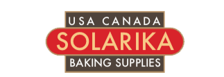 Solarika North America
