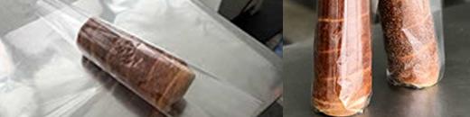 chimney-cake-cellophane-bags