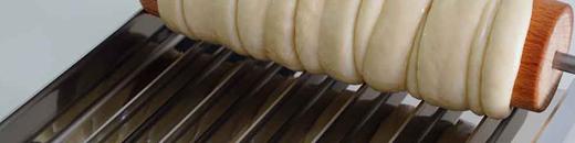 chimney-cake-cutter
