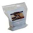 chimney cake easy mix