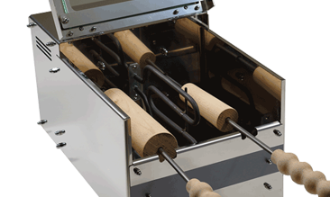 chimney-cake-oven-s2-thumb